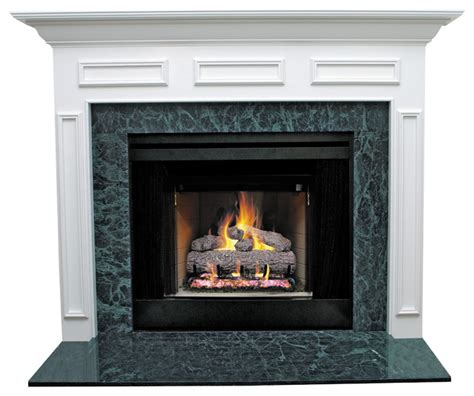 modern fireplace mantel litchfield ii mdf primed white fireplace mantel surround