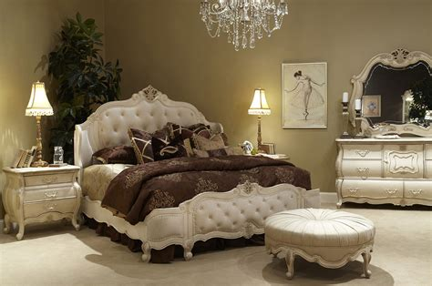 aico bedroom furniture lavelle collection bedroom by aico aico bedroom furniture