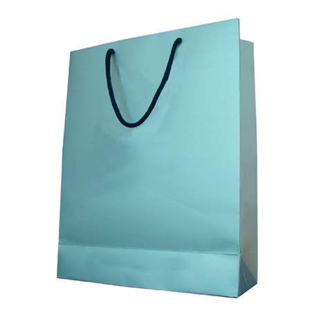 with paper bags paper bags