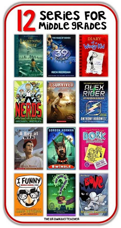 5th grade level picture books 17 best ideas about grade books on middle