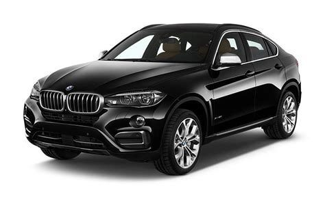Bmw X6 Price by Bmw X6 Price In New Delhi Get On Road Price Of Bmw X6
