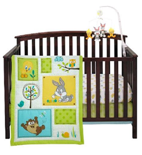 looney tunes nursery decor 1000 images about stuff to