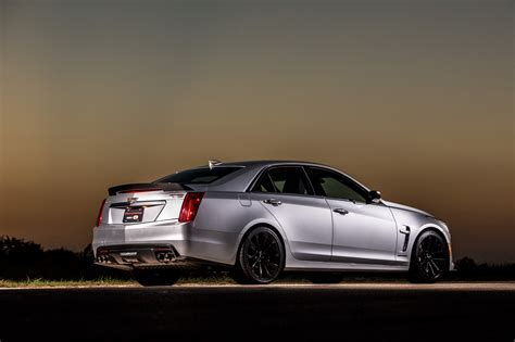 2013 Cadillac Cts Specs by 2015 Cadillac Cts V Specs Html Autos Post