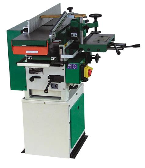 woodworking suppliers combined universal woodworking machinery ml210 lida