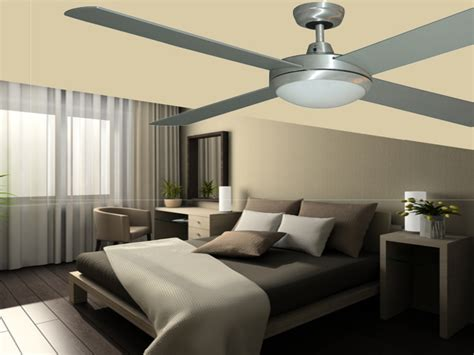 ceiling fans for bedrooms bedroom ceiling fans with lights pabburi best for bedrooms
