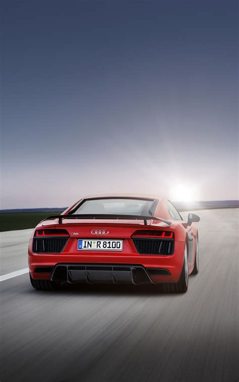 Car Wallpaper Portrait audi r8 car vehicle car portrait display