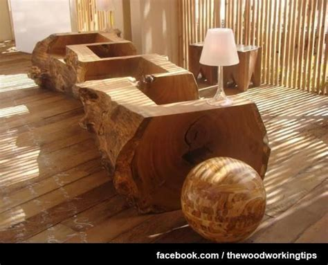amazing woodworking projects 527 best images about amazing woodworking on