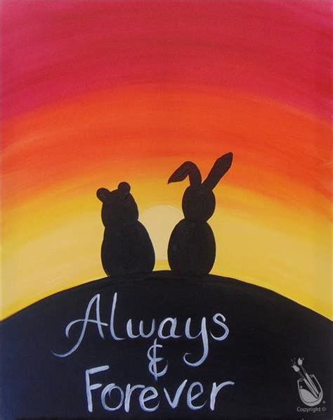 paint with a twist san angelo best friends forever saturday april 22 2017 painting