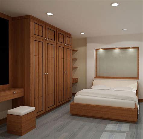 wardrobe bedroom design modern wooden wardrobe designs for bedroom picture 15