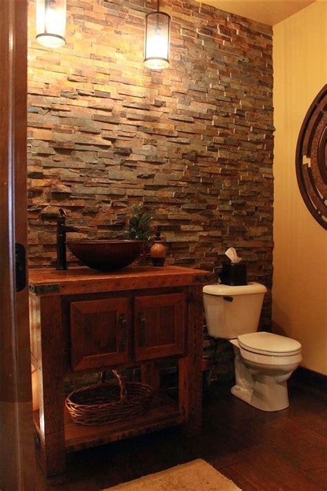 copper bathroom vanity best 25 vessel sink ideas on vessel sink