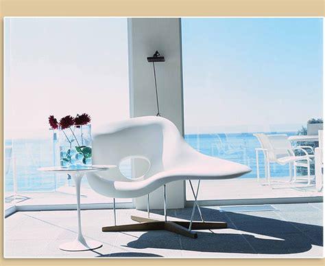 interior designer los angeles ca deborah leeb interior designs certified interior