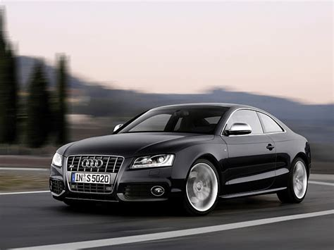 Audi New Car by Free Hd Wallpapers Of New And Models Of Cars New