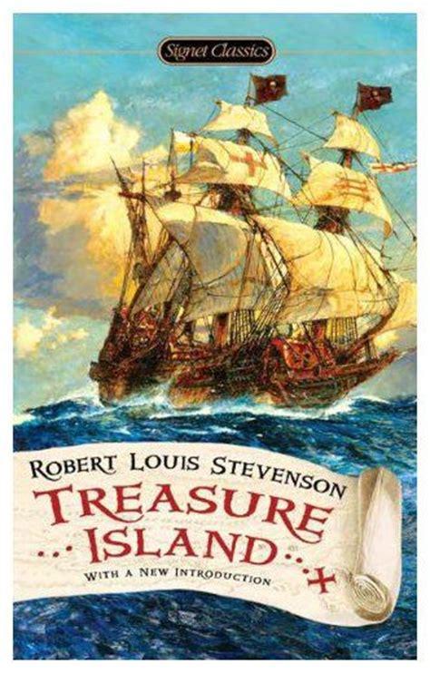 treasure island picture book 25 best ideas about treasure island on pirate