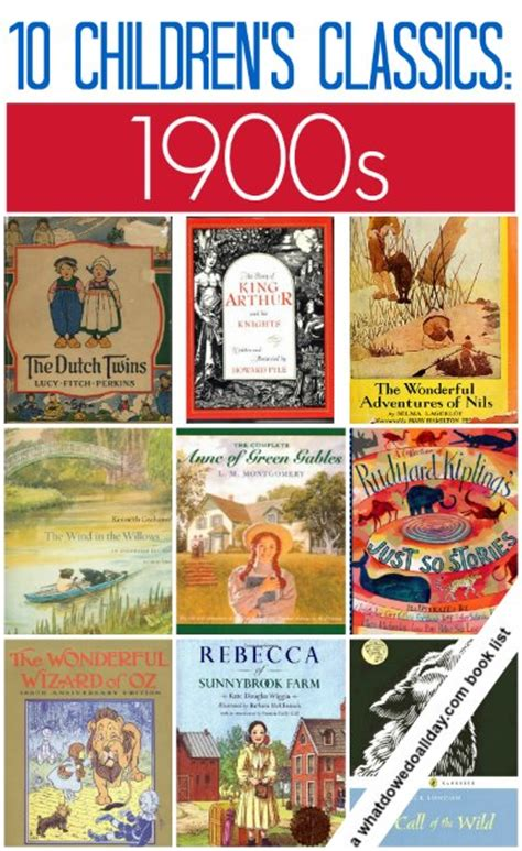 classic picture books for children classic children s books from the 1900s