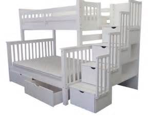 ikea white bunk beds white bunk beds with stairs ikea home design ideas
