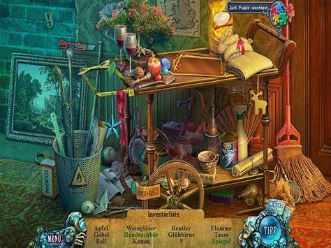 Der Schlüssel Zum Garten by Fear For Sale Die 13 Schl 195 188 Ssel Gt Iphone Android