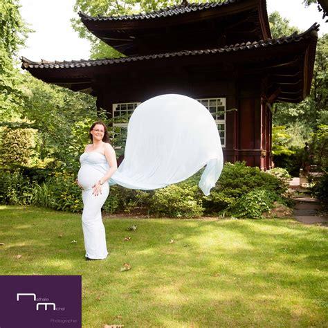 Der Japanische Garten In Leverkusen by Babybauch Shooting Im Japanischen Garten In Leverkusen