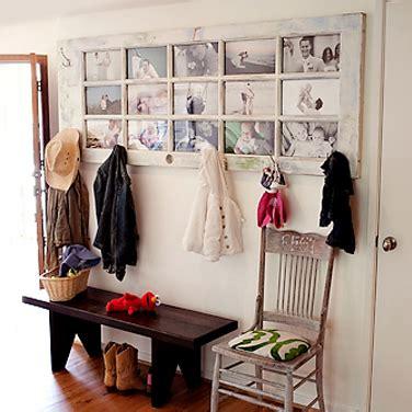 systemed cr 233 er un cadre photo avec une vieille porte