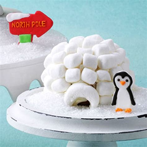 craft project ideas for adults winter craft ideas for adults