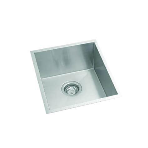 everhard kitchen sinks squareline single undermount sink ross s discount home