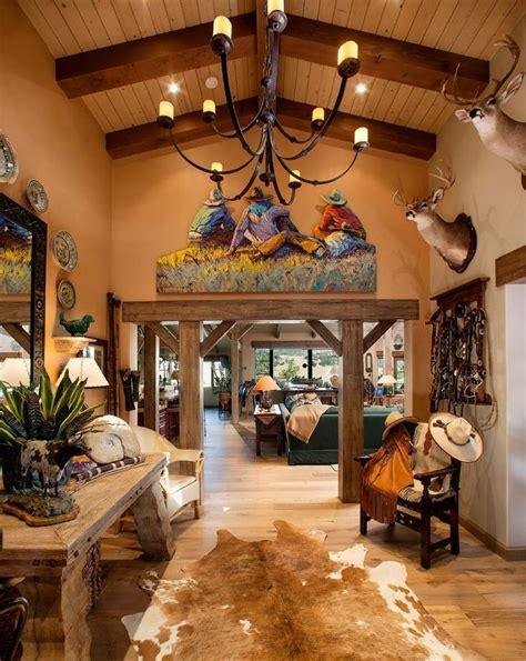 home decoration ideas best 25 western house decor ideas on deer