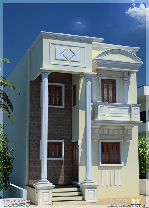 house plans indian style 800 sq ft house plan indian style