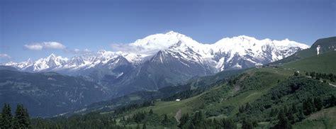 picturegear album maker mont blanc