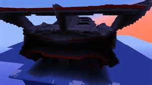 Minecraft 3D Car: Lamborghini Veneno   YouTube