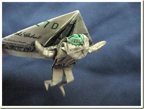 coolest origami enjoy the most amazing pictues cool money origami pictures