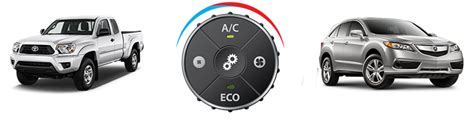 auto air conditioning service 2000 subaru forester transmission control auto air conditioning repair in ventura ca