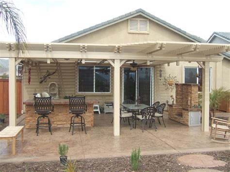 outdoor patio covers design wooden patio covers homesfeed