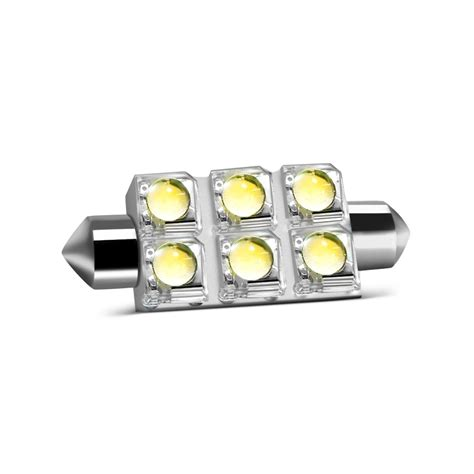 replacement led lights oracle lighting 174 jeep wrangler 2013 3 chip led bulbs