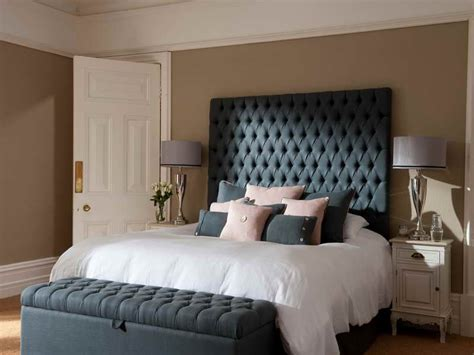 diy headboards for king size beds headboards and frames for king size beds home design ideas