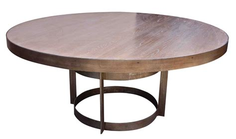home dining table contemporary dining table