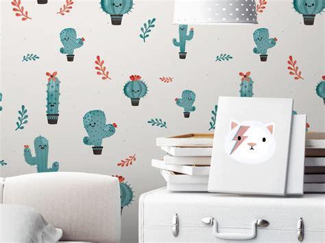 papier peint chambre bebe garcon maison design bahbe
