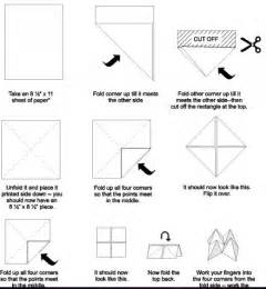 how to make a fortune teller origami step by step make a fortune teller a and cheap activity for children