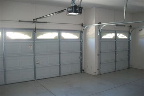 3 car garage homes homes with a 3 car garage for sale in chandler arizona