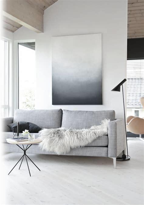 interior design minimalist home 25 unique minimalist painting ideas on