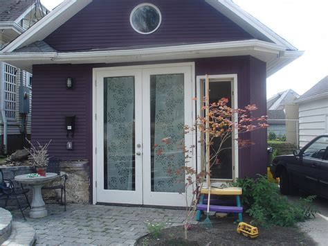 Accessory Dwelling Unit accessory dwelling units what they are and why people