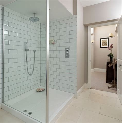 bathroom subway tile designs subway tile designs studio design gallery best design