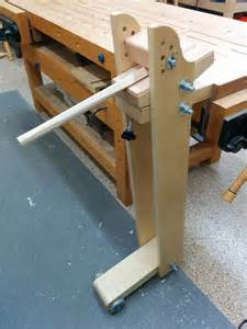 how to mount a woodworking vise 1000 images about workbench on workbenches