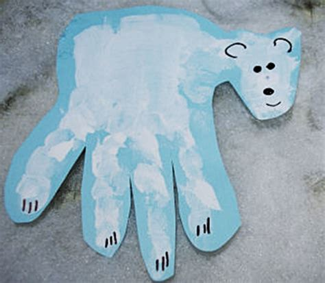 winter and craft for winter arts and crafts for preschoolers phpearth