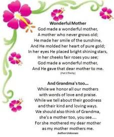 mothers day picture books 1000 ideas about mothers day poems on