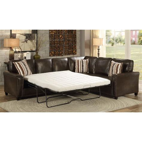 pull out sofa sectional sectional pull out sleeper sofa sofa sectional sleeper