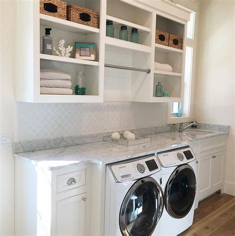 interior design laundry room interior design ideas home bunch interior design ideas