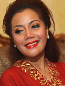wanita indonesia womens