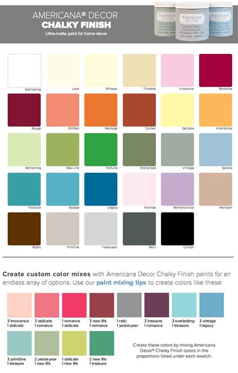 vintage paint colors home depot 17 best ideas about chalk paint colors on