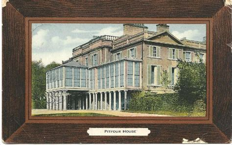 Free Home Design Uk pitfour fly fishing club