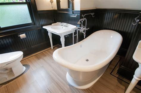 an award winning master bath nkba award winning master bath vertical construction