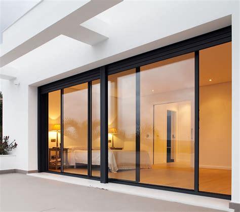 glazed patio doors exterior external upvc glazed patio doors folding doors